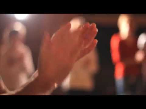 Timothy - PO TEBE TÚŽIM VIAC (acoustic worship session)