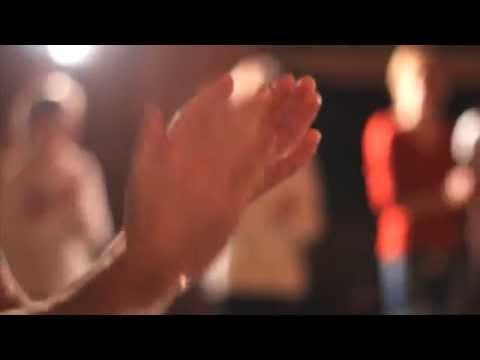 Timothy - PO TEBE TÚŽIM VIAC (acoustic worship session)
