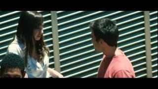 Skoonheid -  Trailer - Afrikamera 2011
