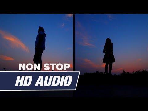 Ravinder Grewal | Punjabi Doze | Nonstop HD Audio | Jukebox-2