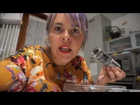 cosa-cucino-oggi?-max-maggio-family-vlogs