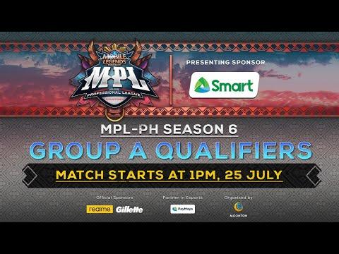 [EN] W3D2 - PMWL EAST - League Play | PUBG MOBILE World League Season Zero (2020) from YouTube · Duration:  11 hours 15 minutes 43 seconds