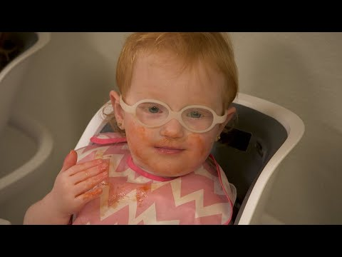 Drop By The Busby House For Mealtime Mayhem With The Quints! | OutDaughtered