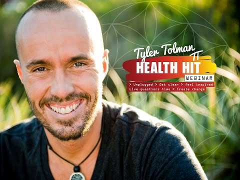 Fasting Benefits | Fasting Tips | How To Fast - Tyler Tolman