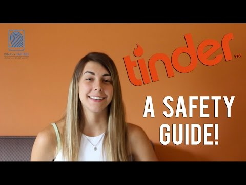 Is Tinder Good for Dating? Best Dating App Best Dating Sites (2020) from YouTube · Duration:  5 minutes 22 seconds