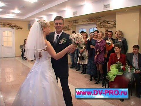 Невеста руки вверх слушать