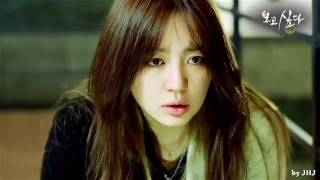 Dil roh raha hai   Ali Ahsan   K Records   Korean mix song720p