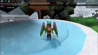 "Tag 4, 12 Tage Roblox- Colly Birds: ""Vogel-Simulator 