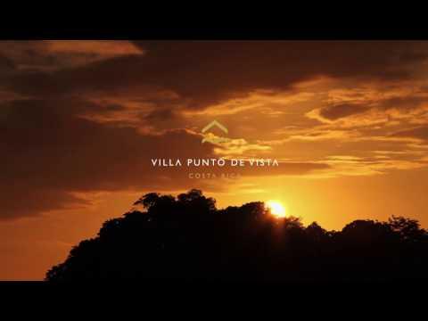 villa-punto-de-vista---highlights-video-2018