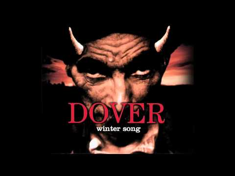 Dover - Devil came to me (Álbum completo)