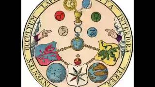Occult Lecture Alchemy and Hermeticism Magic & Supernatural Mysticism, Audiobook by McKenna