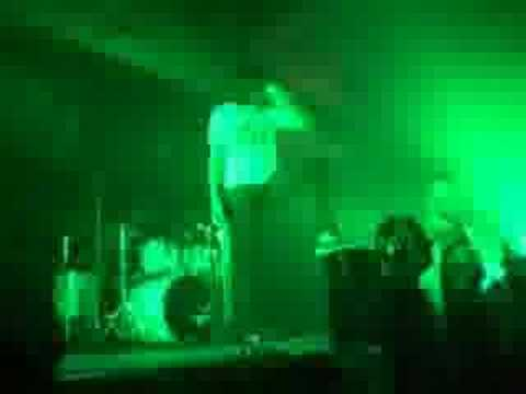 Bring Me The Horizon - Tell Slater Not To Wash His Dick