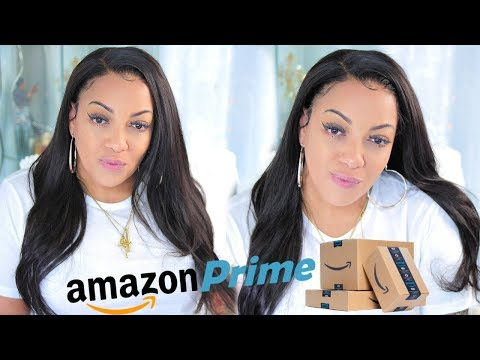 amazon-prime-get-your-stuff-on-time-22-is-the-new-20-vshow-hair-cheap-#af-13x6-lace-frontal-wig
