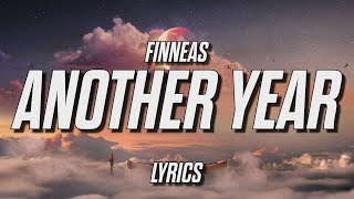 Download FINNEAS - Another Year (Lyrics)