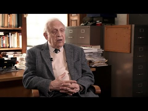 Collisions of Elementary Particles with Atomic Nuclei - Roy Glauber