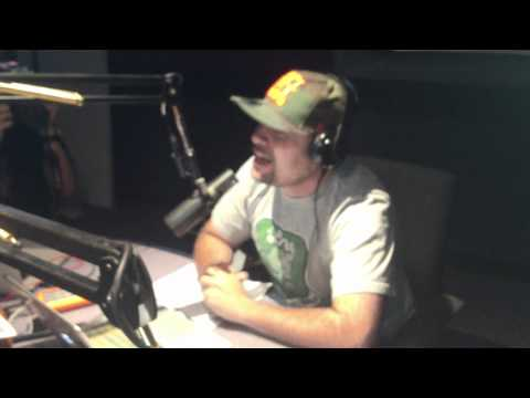 Rosenberg Kicks The Realness: Exposes Why the Posers Create Fake Text Messages