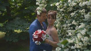 Wedding: ���� � ������. ������: ������� �������