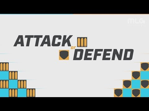 ATTACK or DEFEND | Uber Says Dynasty Aren't Top 3