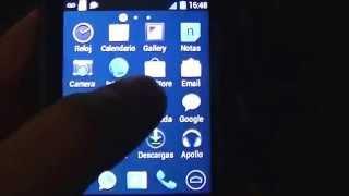Compatibilidad para cualquier aplicacion de play store en tu android BIEN EXPLICADO(, 2013-12-08T05:58:05.000Z)