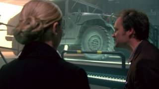 Morlocks - Trailer