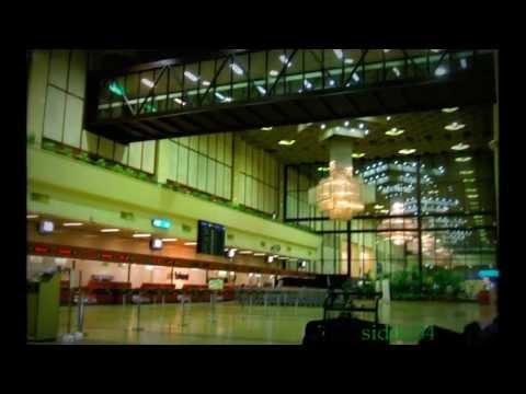 CITY KARACHI PAKISTAN 2013 -   TOURISM VIDEO PAKISTANI CITYS