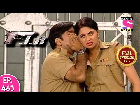 F.I.R - Ep 463 - Full Episode - 27th March, 2019