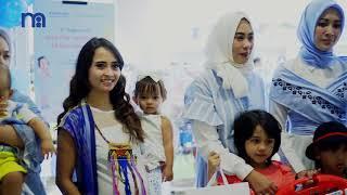 Store Opening - Mothercare Hartono Mall Yogyakarta
