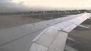 AirAsia AK535  Phnom Penh   To  Kuala Lumpur Klia2  PNH KUL Part1
