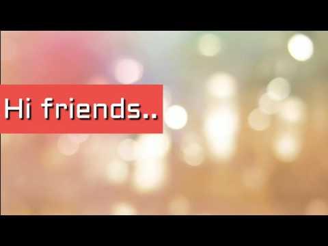 DJ Danish song valentine mashup 2017, amazing song of 2017