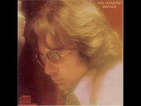 Yes I will - Neil Diamond