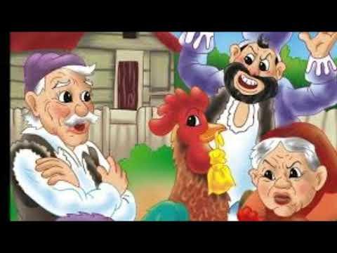 desene animate romanesti download gratis