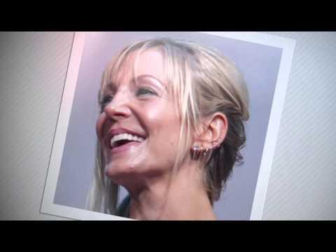 Tamara Burgess-Hill - Nashville NMD