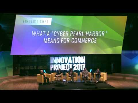 What a 'Cyber Pearl Harbor' Means for Ecommerce