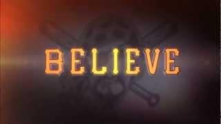"Pittsburgh Pirates | ""Armageddon"" Speech Pump-Up Video"