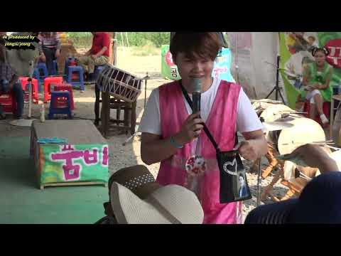 ☆ 박서진님☆ 서산공연 [4k]http://cafe.daum.net/school1951