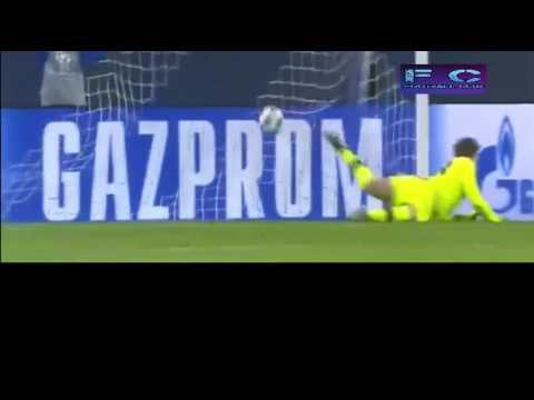 Download Dinamo Zagreb vs Juventus All goals and highlights video