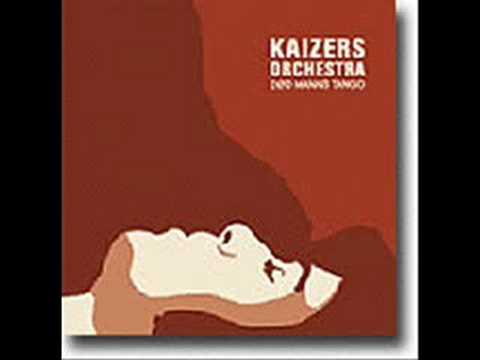 kaizers-orchestra-dd-manns-tango-katja85