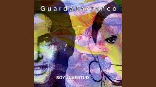 all tracks duo guardabarranco