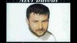 Azer Bülbül- Ölüm Ölüm Öldum Burda