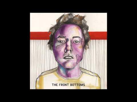 The Front Bottoms - Flashlight.wmv