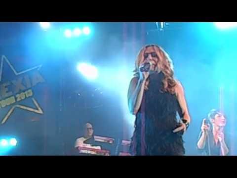 Alexia - Rumore