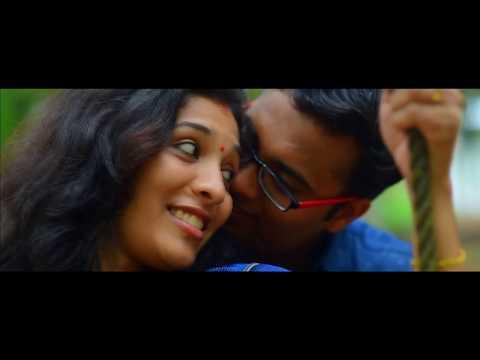 Kerala Post Wedding 2017- Starring RAHUL & RAVEENA