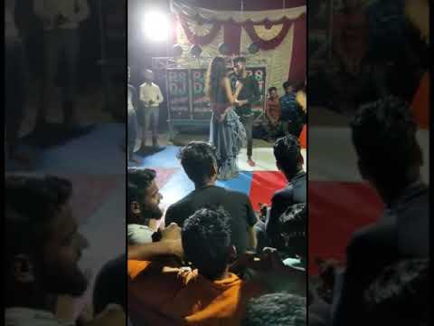 Download Open Hot Xxxx Sexy Arkeshtra Video 2021