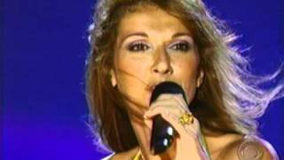 Download Lagu Celine Dion A New Day Has Come Rock The Usa MP3