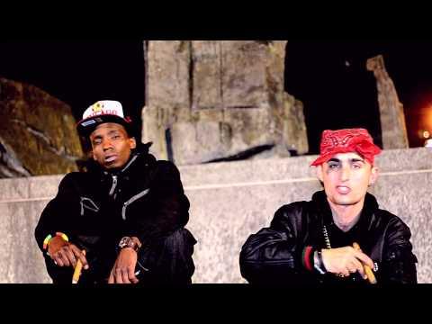 Shakur93 - Kurd Rap 2012 Kurdistan