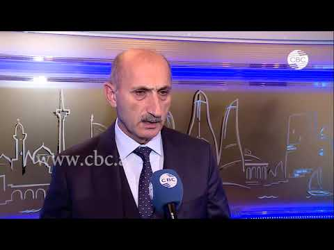Азербайджан и  Беларусь все больше развивают сотрудничество в военно-промышленной сфере
