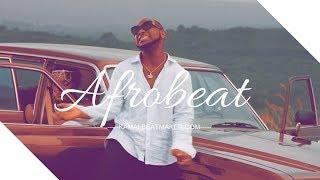 INSTRU AFRO TRAP | Instrumental Afrobeat 2018 | Kamal A La Prod