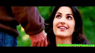 New Pashto Song 2011 Che Sta Da Kali Na Rat Lam Janana Wala Pa zan Pa zan Na Poya dam Janana2011   YouTube