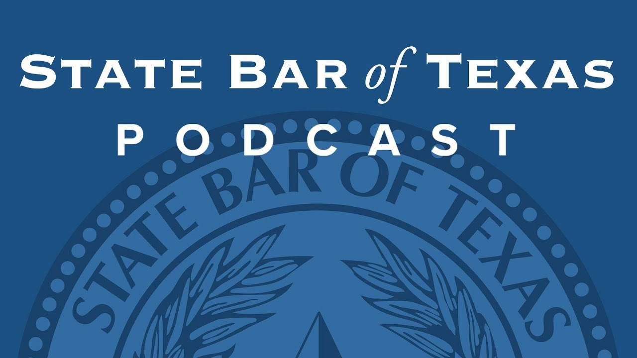 State Bar of Texas Annual Meeting 2019: Fooding in Austin ...