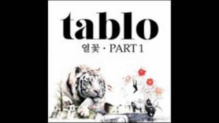 Tablo - The Tide (밀물) [Scratch by DJ Friz]
